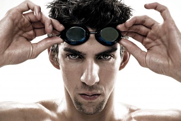 michael-phelps-swimming-goggle