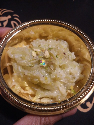 hungrynomads punjab grill navratra thali