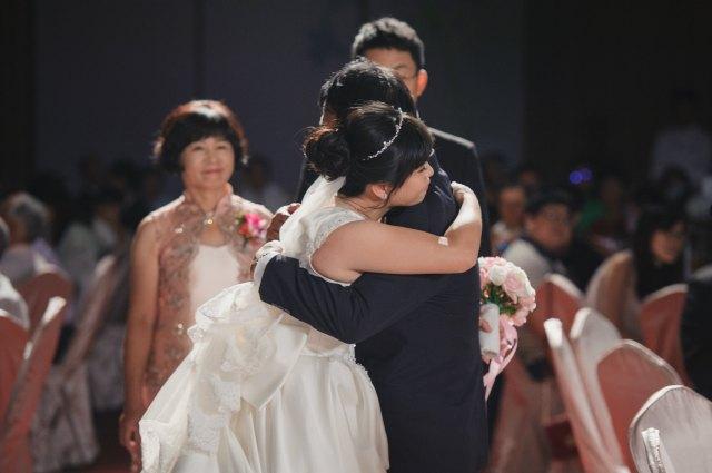 台中婚攝,心之芳庭,婚攝推薦,台北婚攝,婚禮紀錄,PTT婚攝,Chen-20170716-6796