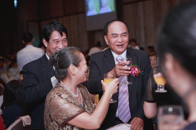 台中婚攝,心之芳庭,婚攝推薦,台北婚攝,婚禮紀錄,PTT婚攝,Chen-20170716-7395