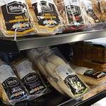 Gluten Free Bakehouse bread