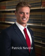 Neville-Patrick-edit