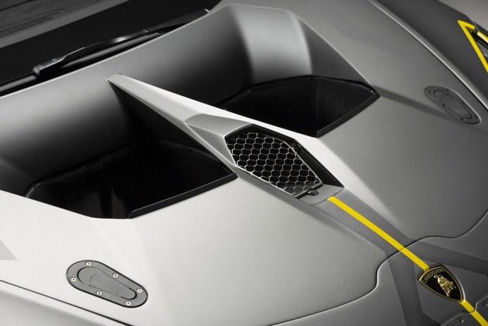 Lamborghini-Huracan-Super-Trofeo-EVO-8