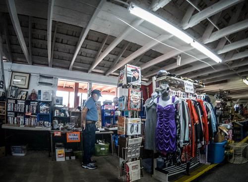 Skagit County Yard Sale-021