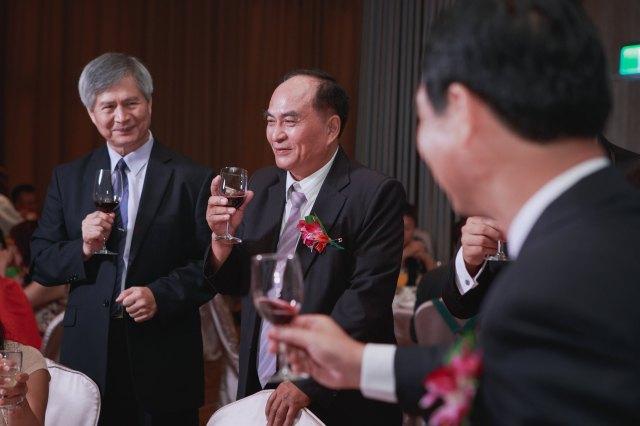 台中婚攝,心之芳庭,婚攝推薦,台北婚攝,婚禮紀錄,PTT婚攝,Chen-20170716-7288