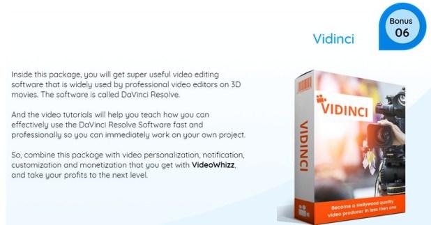 VideoWhizz