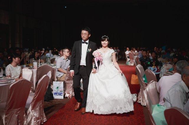 台中婚攝,心之芳庭,婚攝推薦,台北婚攝,婚禮紀錄,PTT婚攝,Chen-20170716-6854