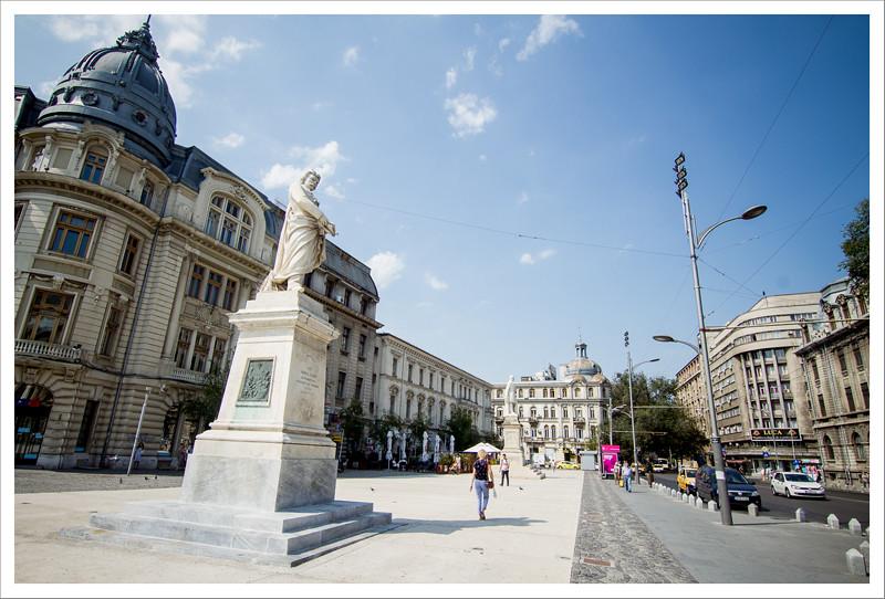 Bucarest-3