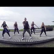 Sport And Danse Vidéos : Despacito   Luis Fonsi ft Daddy Yankee   Zumba   Coreo Ruby Zin.