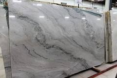 Fantasy Macaubas Quartzite Countertop Slabs
