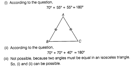 ncert-exemplar-problems-class-7-maths-triangles-5s