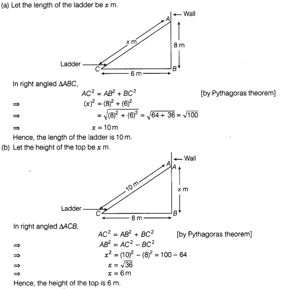 ncert-exemplar-problems-class-7-maths-triangles-157s