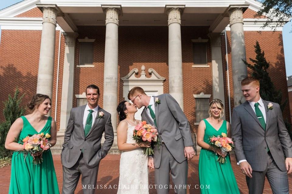 hillsboro_tx_wedding_photographer_0023