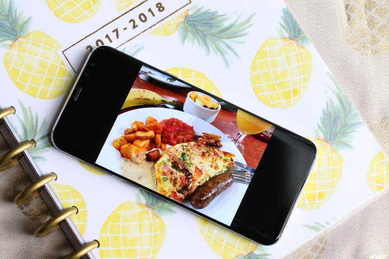samsung-galaxy-s8+-food-pic-7
