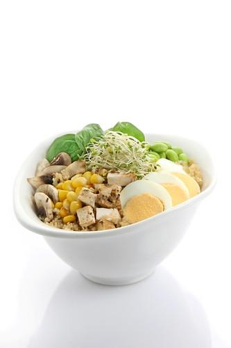 Saladstop PH