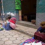 Viajefilos en el Lago Titicaca 014