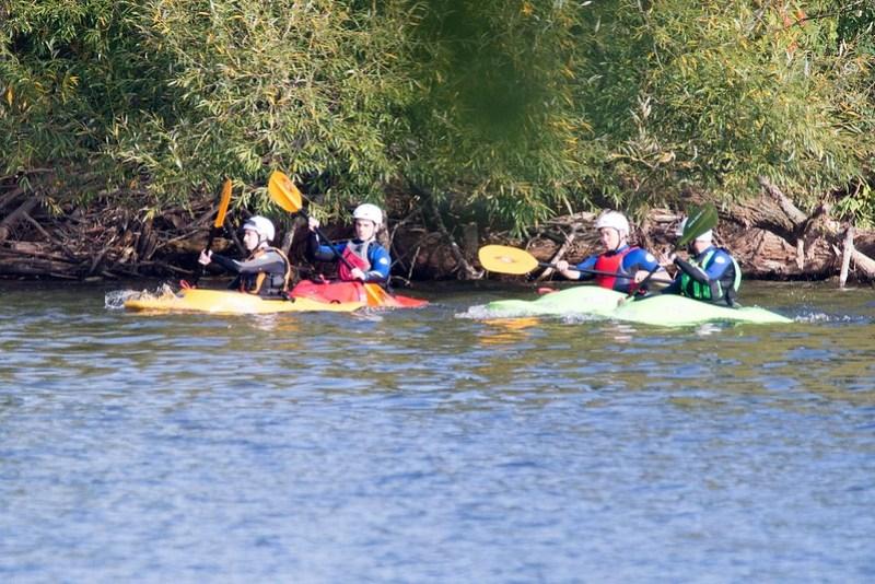 _DSC0075 kayaks