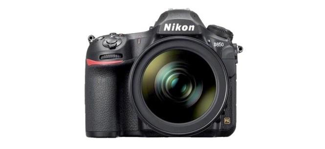 nikon_D850_photo_1
