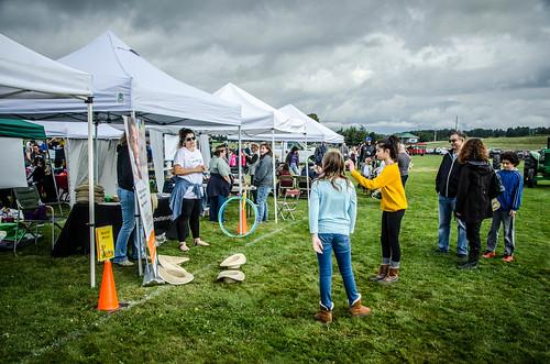 Burlington Harvest Festival and Pumpkin Pitch-059