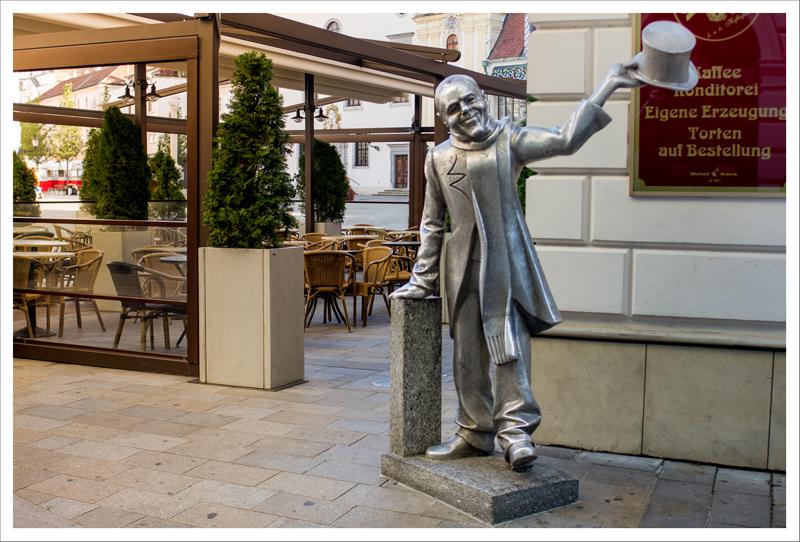 Bratislava-6