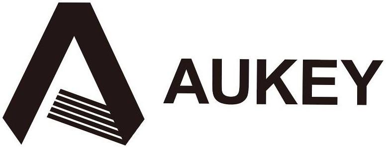 aukey logo