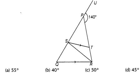 ncert-exemplar-problems-class-7-maths-triangles-23