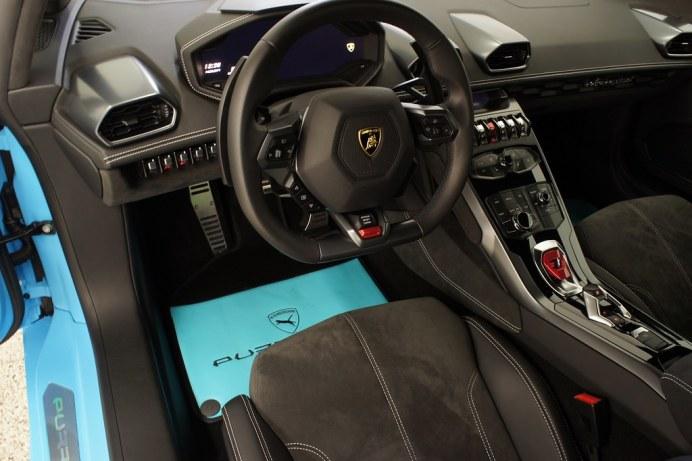 Deadmau5-Lamborghini-Huracan-6