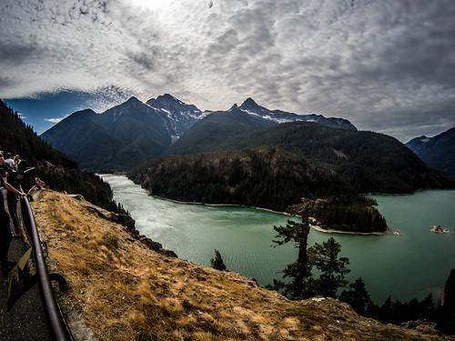 Diablo Lake-002