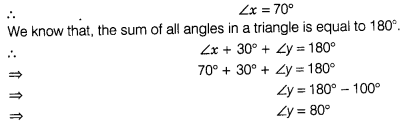 ncert-exemplar-problems-class-7-maths-triangles-118s