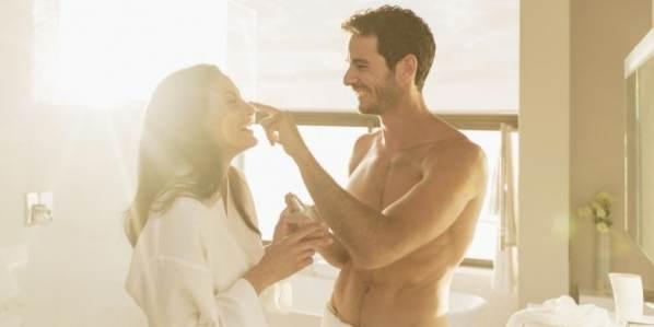 Hasil gambar untuk tempat situasi untuk hubungan intim