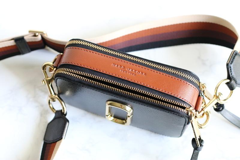 marc-jacobs-snapshot-shoulder-bag-2