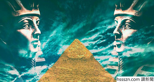 construction-of-the-Great-Pyramid-ancient-PApyrus_800_427