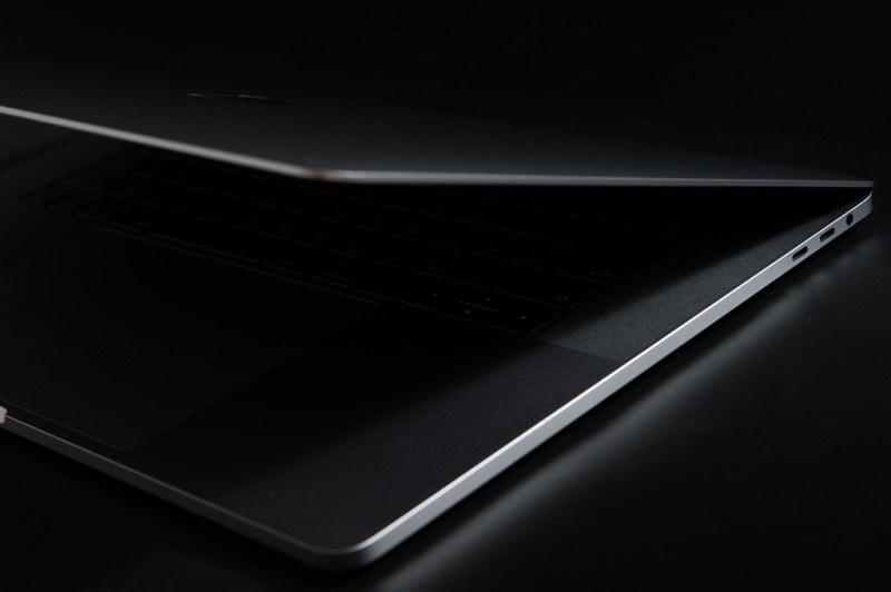 Macbookpro2017-031_TP_V