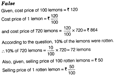 ncert-exemplar-problems-class-7-maths-comparing-quantities-79s