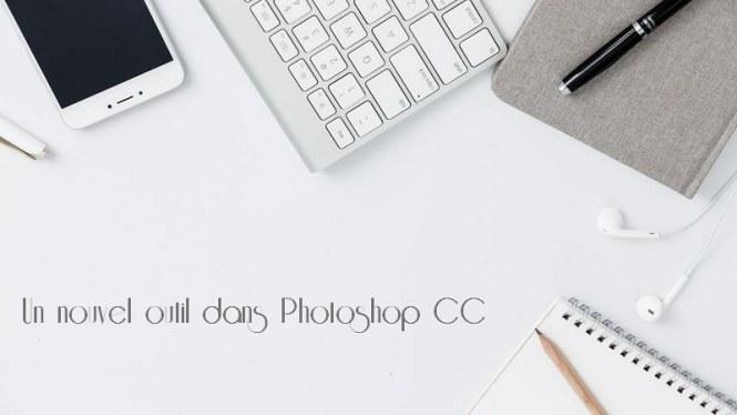 tool_pen_ps_1