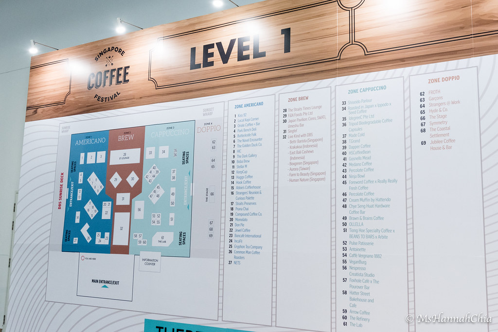 Coffee Fest 2017 (22 of 41)