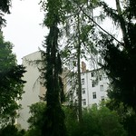Im Leisepark