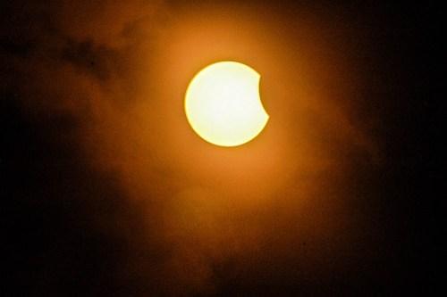 2017 Total Solar Eclipse-002