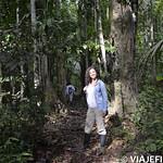 Viajefilos en la Amazonia, Peru 046