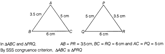 ncert-exemplar-problems-class-7-maths-triangles-73s