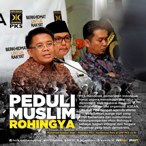 Peduli-Muslim-Rohingya-3
