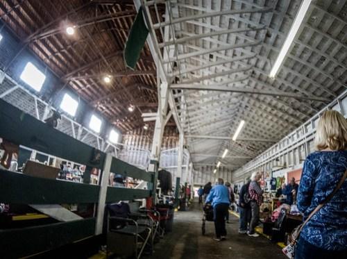 Skagit County Yard Sale-022