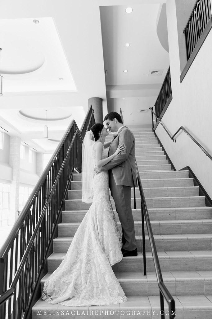 mckinney_wedding_photographer_0012