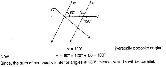 ncert-exemplar-problems-class-7-maths-lines-and-angles-109s