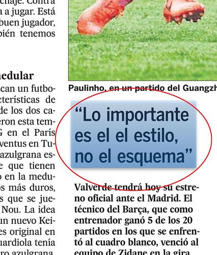 El País 13-8-2017 06