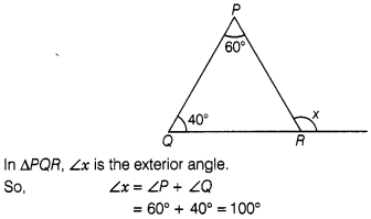 ncert-exemplar-problems-class-7-maths-triangles-29s