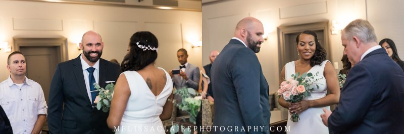 southlake_wedding_photographer_0002