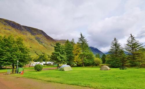 Glen Nevis Campsite (12) (1280x784)