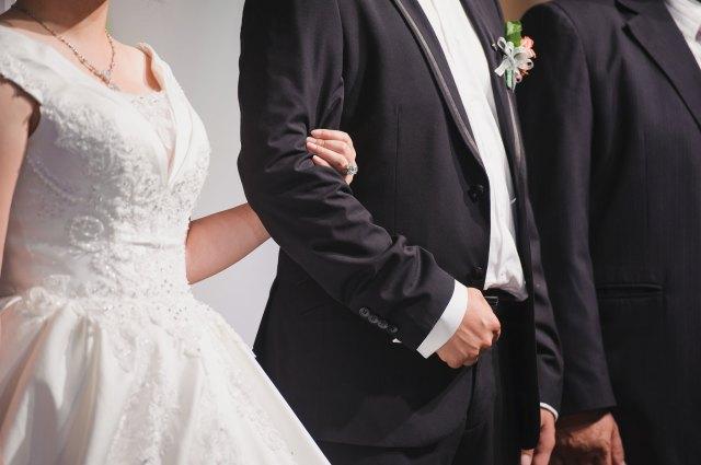 台中婚攝,心之芳庭,婚攝推薦,台北婚攝,婚禮紀錄,PTT婚攝,Chen-20170716-6875