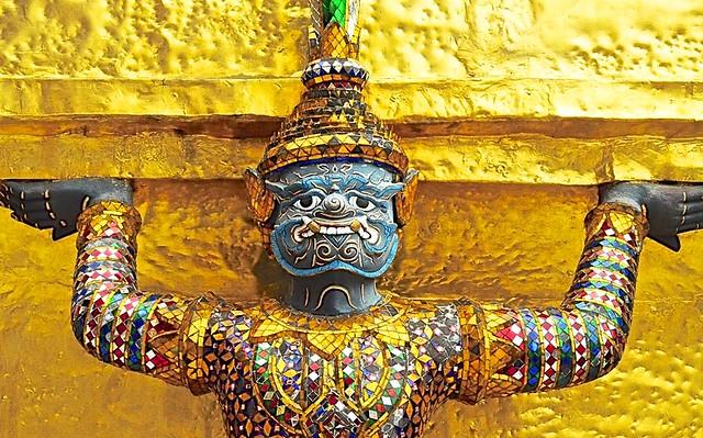 thailand.docgelo